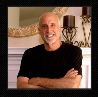 John Stillman